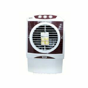 Air Cooler in Doha Qatar