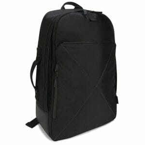 Laptop Backpack Doha Qatar