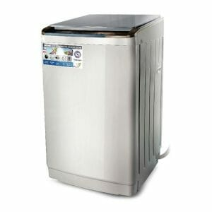 Washing Machine Doha Qatar