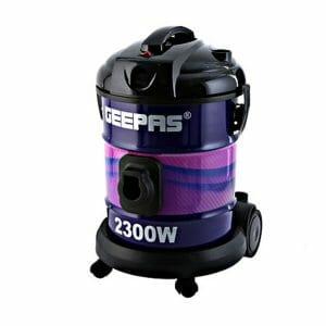 Vacuum Cleaner Doha Qatar