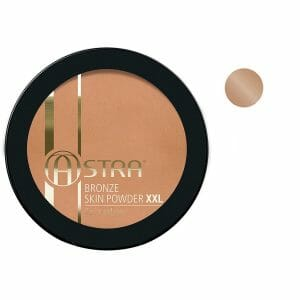 Makeup Powder Doha Qatar