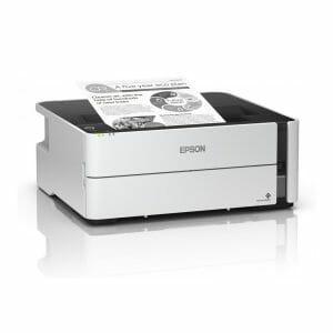 Epson Printer in Doha Qatar