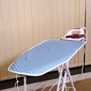 Ironing Board Cover in Doha Qatar