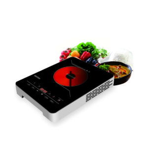 Infrared Cooker in Doha Qatar
