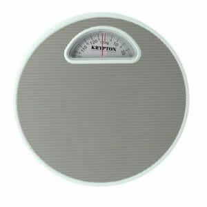 weighing Machine in Doha Qatar