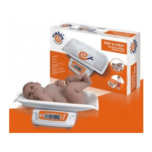 Baby Weighing Scale in Doha Qatar