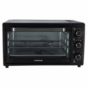 Electric Oven in Doha Qatar
