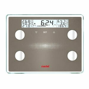 Weighing Scale in Doha Qatar